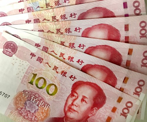 China moves forward with digital currency plans