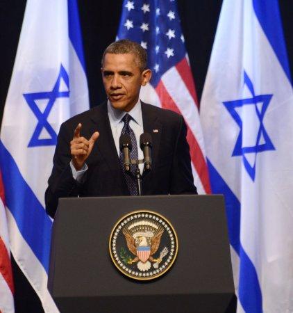 Israelis worry over U.S. defense cutbacks
