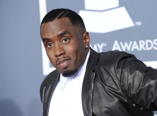 Diddy helps save Harlem Boys & Girls Club