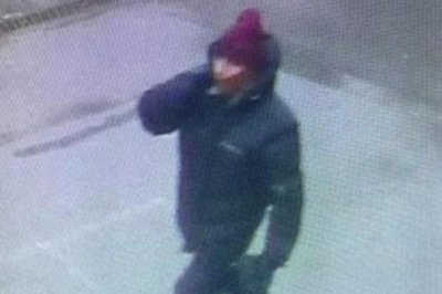 Copenhagen police say suspected gunman had history of gang activity