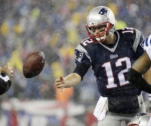 NFL to conduct random football inflation checks