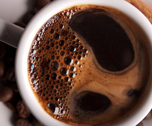 Regular, moderate coffee consumption good for senior brain health