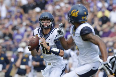 Cal football: Golden Bears face Utah Utes, begin brutal scheduling stretch