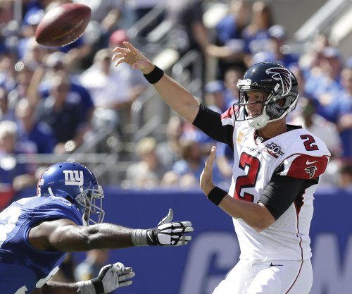 Atlanta Falcons-Tennessee Titans preview: Keys to game and score prediction