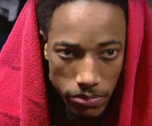 Toronto Raptors, DeMar DeRozan riddle Washington Wizards