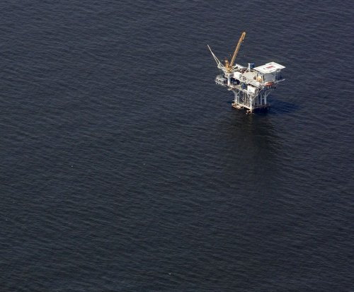 Norway oil production 3 percent higher than expected