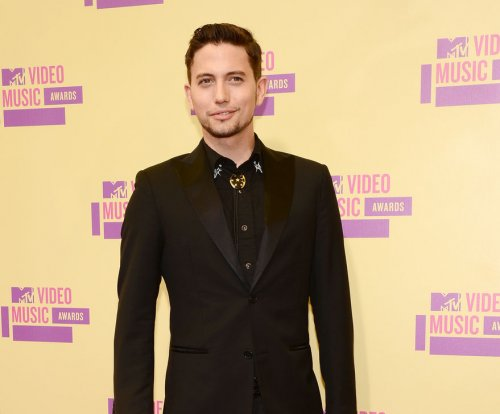 Jackson Rathbone, wife Sheila Hafsadi expecting second child