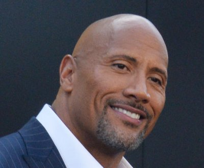 Dwayne Johnson: New 'Jumanji' is a sequel to original