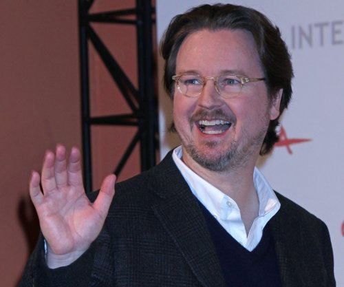 Matt Reeves confirmed as director of 'The Batman'