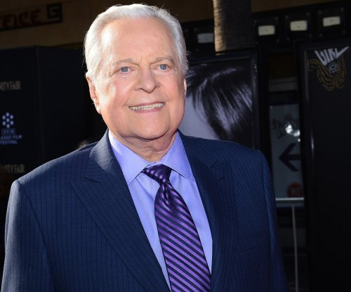 TCM to air 48-hour marathon of Robert Osborne's interviews