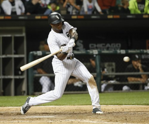 Tim Anderson HR in 9th inning gives Chicago White Sox victory over Colorado Rockies