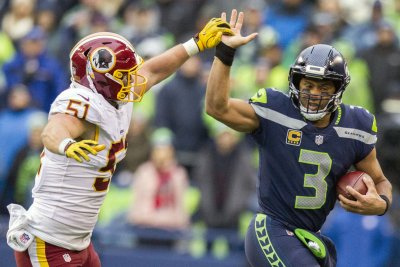 Atlanta Falcons vs. Seattle Seahawks: Prediction, preview, pick to win