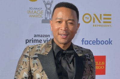 'Sherman's Showcase': John Legend stars in first trailer for variety series