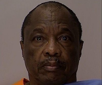 'Grim Sleeper' serial killer Lonnie Franklin dies in prison