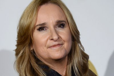 Melissa Etheridge healing after son Beckett's death
