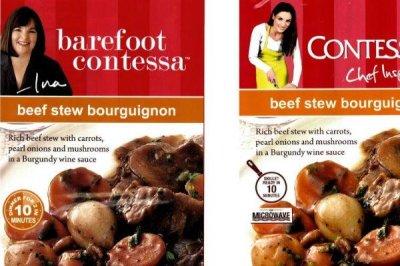 Beef Stew Ina Garten ina garten beef stew. latest beef stew with potatoes and carrots