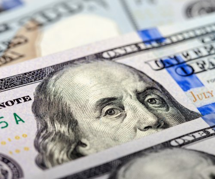 Jeb Bush has raised nearly $115M this year in White House bid