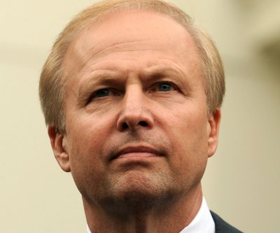 BP commits to new North Sea spending