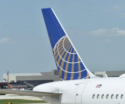 12 hospitalized on Texas-based United Airlines flight; emergency landing in Ireland