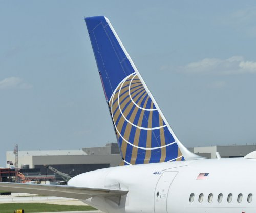 Passengers, crew hospitalized after turbulent United flight lands in Ireland