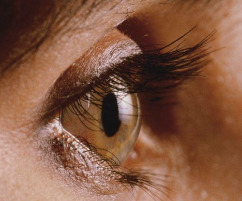 Immune-based drug may ease chronic eye condition