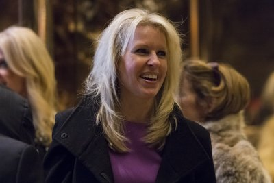 Monica Crowley won't take position in Trump administration amid plagiarism revelations