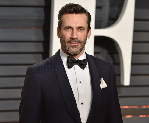 Jon Hamm to voice Boba Fett in upcoming 'Star Wars' audiobook