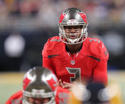 Tampa Bay Buccaneers vs. Minnesota Vikings: Prediction, preview, pick to win