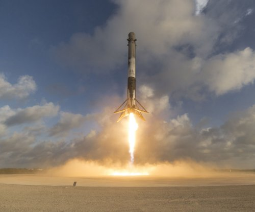 SpaceX delays launch of mysterious Zuma spacecraft