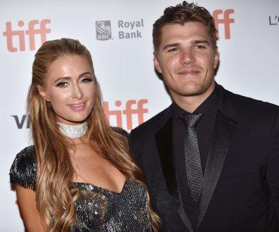 Paris Hilton says ending engagement was 'best decision' of her life