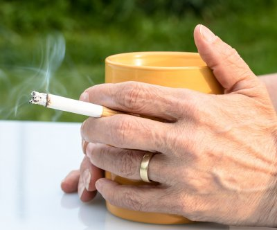 Smoking reduces odds for survival after bladder cancer surgery