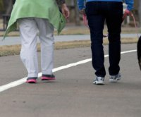 Study: Heart failure risk in older women increases with more sedentary time