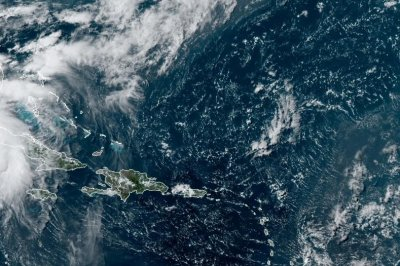 , Tropical Storm Elsa makes landfall in Cuba; on path toward U.S., Forex-News, Forex-News