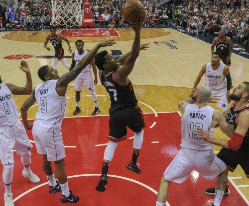 2021 NBA Free Agency: Heat to add Raptors' Kyle Lowry; Lonzo Ball to Bulls