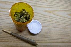 Study: More women using marijuana to help ease menopause symptoms