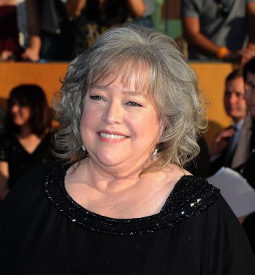 Kathy Bates may join 'Horror Story' cast for Season 3