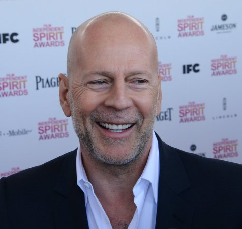Bruce Willis wants revenge in 'The Prince' trailer