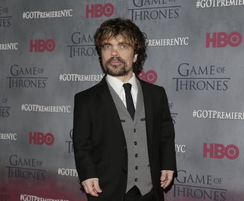 'Game of Thrones' Season 4 finale, Season 5 preview heading to IMAX theaters