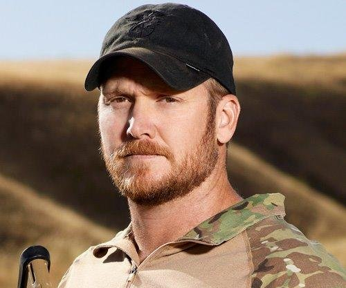 Texas Gov. Abbott declares Feb. 2 'Chris Kyle Day'