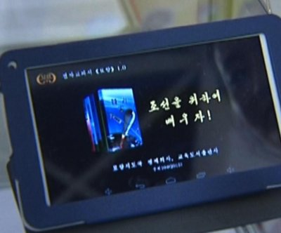 North Korea claims of self-developed tablet dubious, says analyst