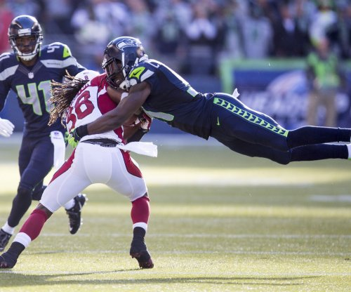 Report: Kam Chancellor says he and Seattle Seahawks just $900K apart