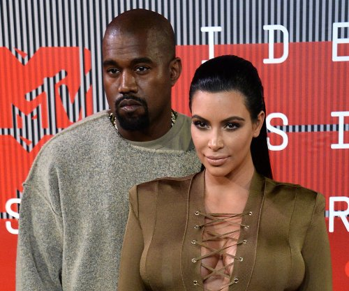Kim Kardashian's son's name reflects difficult pregnancy