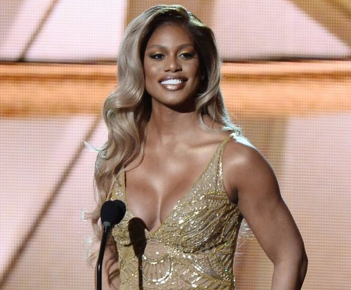 Laverne Cox performs Nicki Minaj's 'Roman's Revenge' in 'Lip Sync Battle' preview