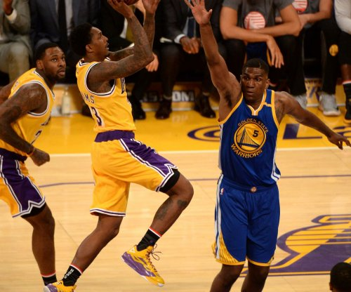 Los Angeles Lakers shopping Lou Williams, could interest Cleveland Cavaliers