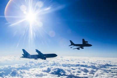 Despite strong Q3 earnings, Boeing hit with $349M loss over Pegasus