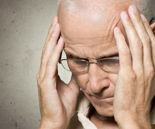 Study: No evidence at-home cranial stimulation is effective for depression