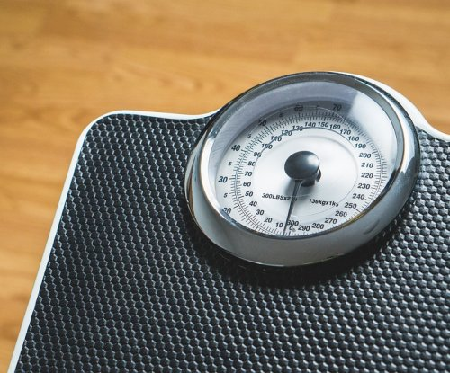 Obesity may cause sudden cardiac arrest in young people, study says