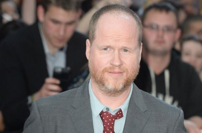 Joss Whedon won't write and direct WB's 'Batgirl' as planned
