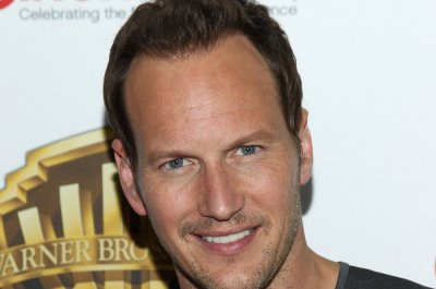 Patrick Wilson starts work on Stephen King movie 'In the Tall Grass'