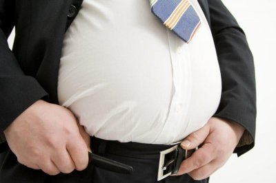 Obesity tops 35 percent in 7 U.S. states